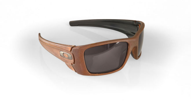 1-Oakley-Fuel-Cell-Fallout-Rust-Decay
