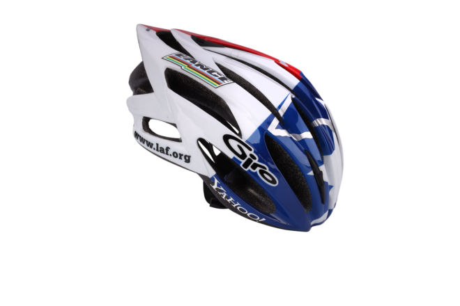 2-Giro-Helmets-side