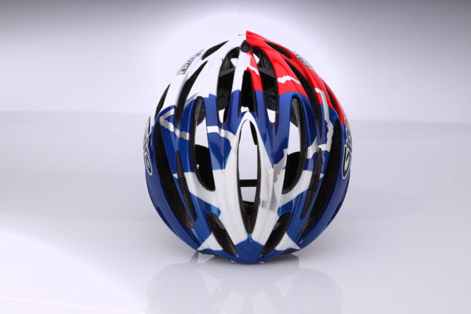 3-Giro-Helmets-top