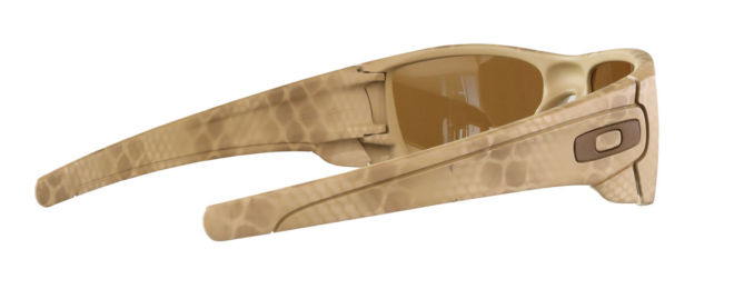 3-Oakley-SI-Fuel-Cell-Cerakote-rear