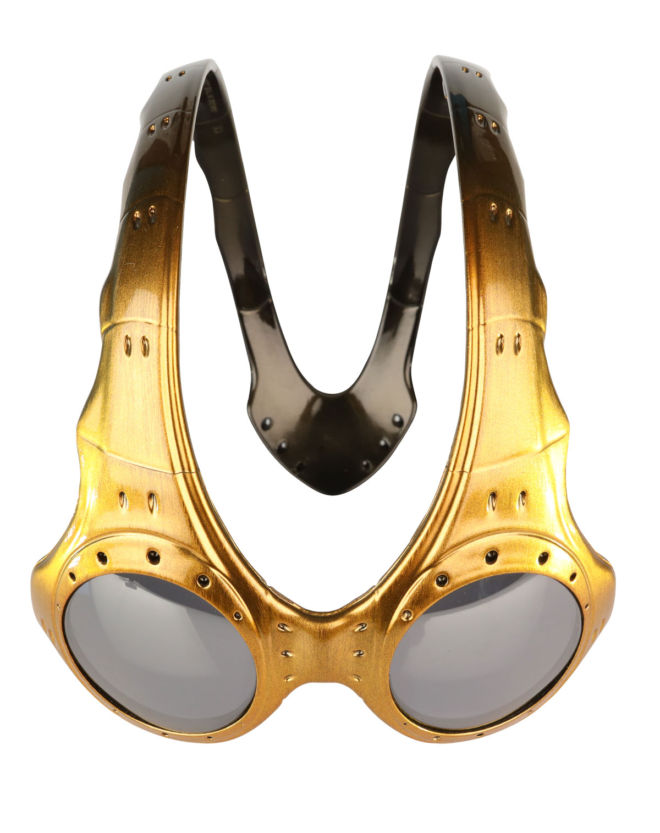 3-Oakley-over-the-top-sunglasses-front-gold-new