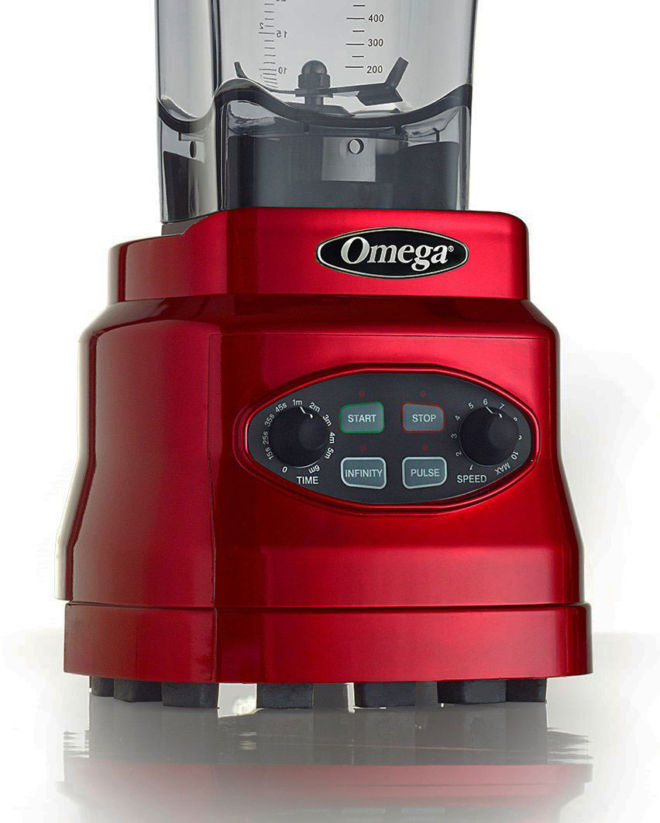 3-Omega-3HP-Blender-closeuo