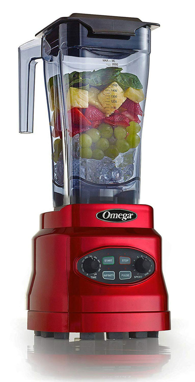 3-Omega-3HP-Blender-full