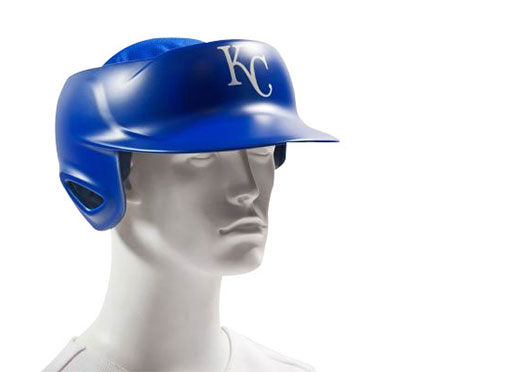 dodgers pitcher helmet