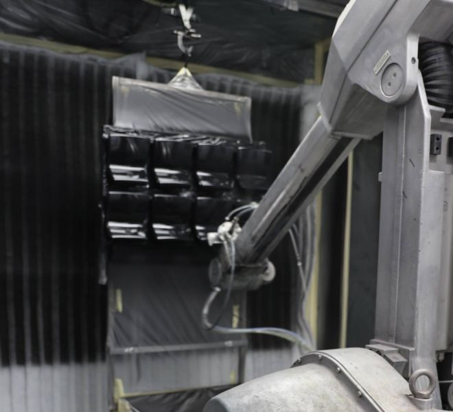 5-Axis-Robotic-Systems-Monocoat-Systems08-1700