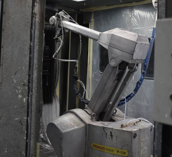 5-Axis-Robotic-Systems-Monocoat-Systems12-1700